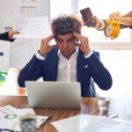 公務員転職難しい?30代40代民間企業経験者にとってはそうでもない話