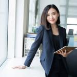 公務員転職成功のため30代40代で論文試験に挑むための準備は?