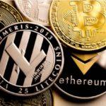 ビットコインなど仮想通貨買い方・取引所開設から購入・取引方法など