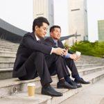 40代の転職のリスクはどんなことがあるのか解剖と回避策