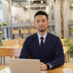 40代の転職進め方:サイト登録と効果的な使い方②ビズリーチ編