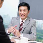 40代の転職面接対策:当日編 内定をもらう行動パターンは?
