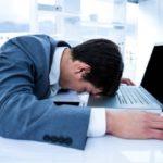 公務員転職先対策:官公庁などの職場ではどんな人が働いてるの?②