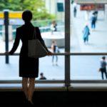 民間から公務員転職は難しいの?経験からお話しします。