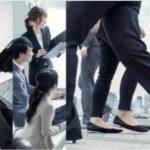 公務員に中途で合格する方法:キャリアなくても就職できるの?