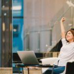 公務員転職の論文対策:考えられる課題の傾向と具体的な準備
