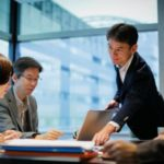 公務員から民間企業に転職成功するための転職術・失敗回避策