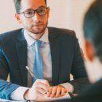 40代の転職面接想定質問の答え方⑦:希望給与と好条件獲得の裏技