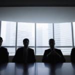 公務員転職の最後の難関【面接】対策まとめページ