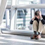 転職失敗続きの意外すぎる要因:30代・40代のパターン