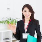 年下上司との付き合い方:40代転職あるあるを逆手に取る戦略