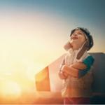 ウィズ&アフターコロナの世界【未来予想図】生活や働き方・恋愛・教育・日常はどうなる?