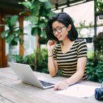 社会人経験者が公務員転職成功するにはブログを書くと効果大の理由