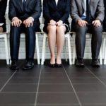 公務員面接で社会人経験者によくされる質問とは?僕も質問されました