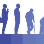公務員論文対策③【高齢化社会】ライバルに差をつける社会人の対策