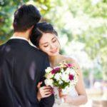 公務員婚活事情は?婚活や合コンなどでは独り勝ち?