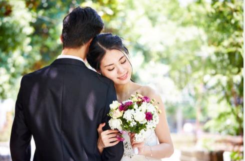 公務員 婚 活